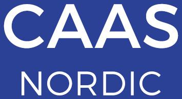 CaaS Nordic